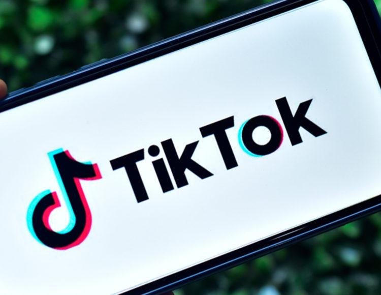 TikTok: come aumentare Follower e Like