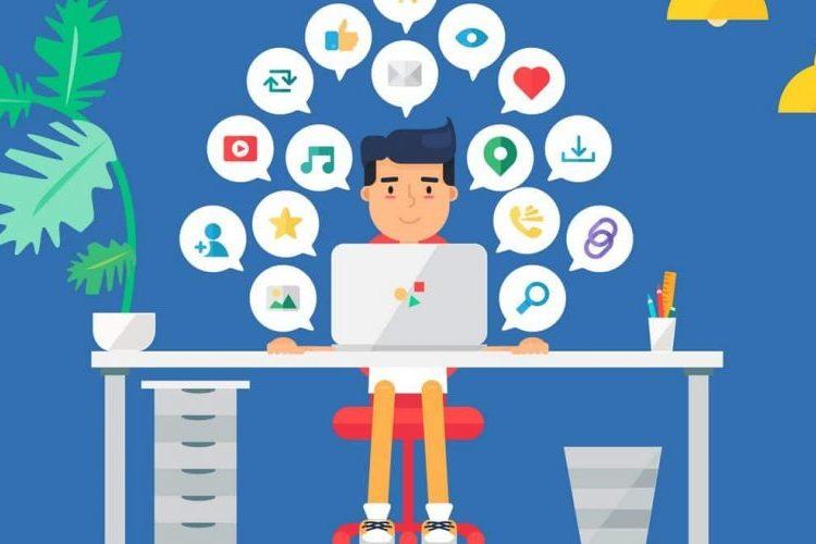 Stories sui social network, alcuni consigli