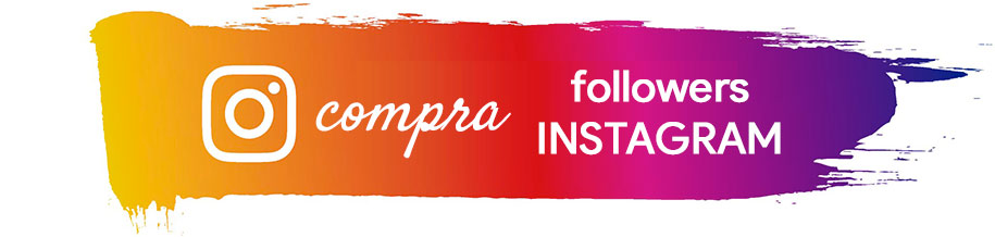 Compra-followers instagram