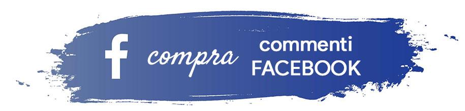 Compra-commenti-facebook2_03
