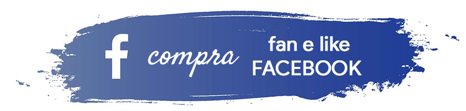 Compra-fan_facebook reali e italiani