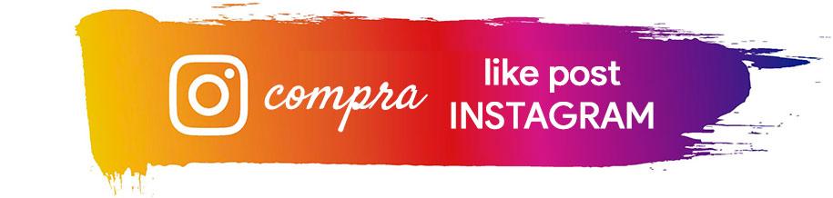 Compra-like-post-instagram_07