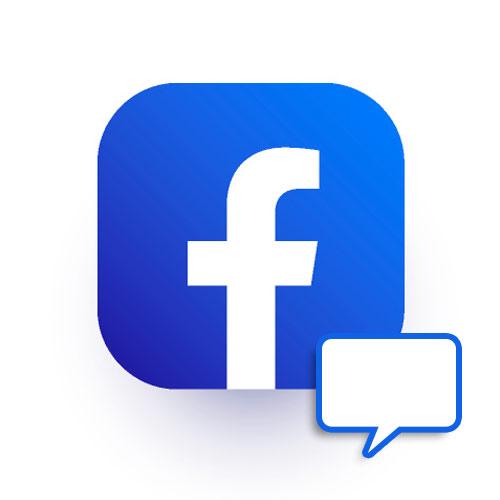 Comprare-Commenti-Facebook-italiani