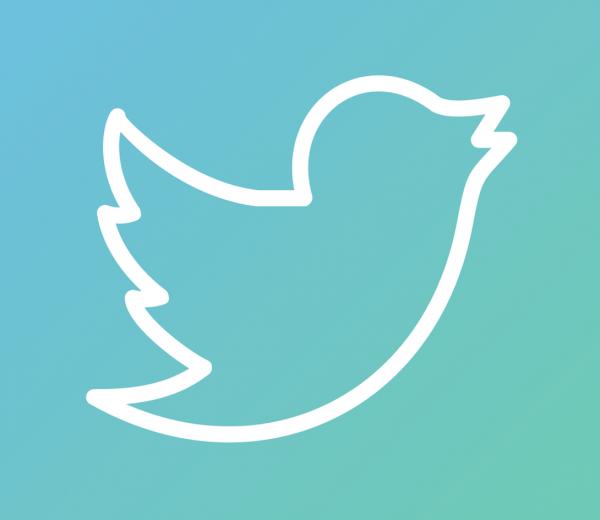 Compra Follower Instagram, Like Facebook, Views Youtube e Follower TikTok su Followers ITA Twitter