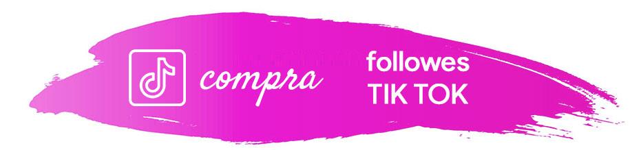 compra-followers-tiktok_05