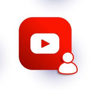 compra iscrizioni youtube