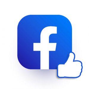 compra-like-facebook profili reali italiani