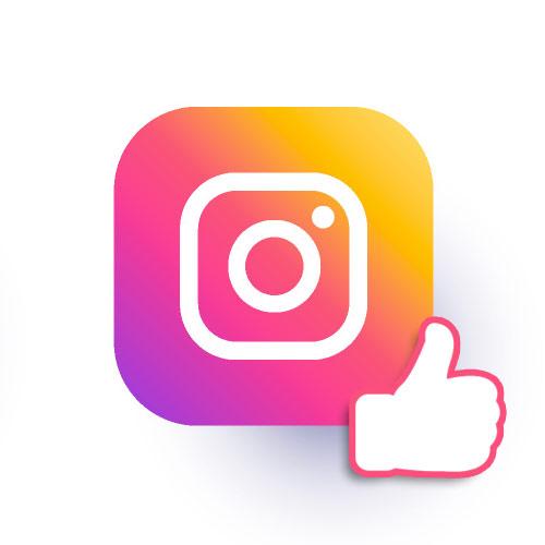 compra-like-post instagram