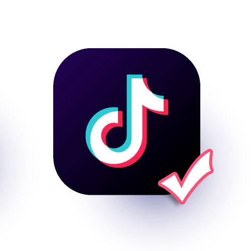 compra-followers tiktok