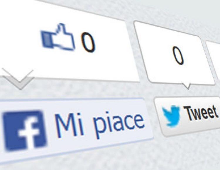 Mi piace su Twitter, i segreti del social
