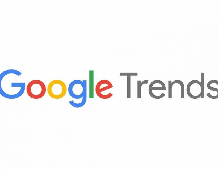 Trend di Google, come sfruttarlo per i social network