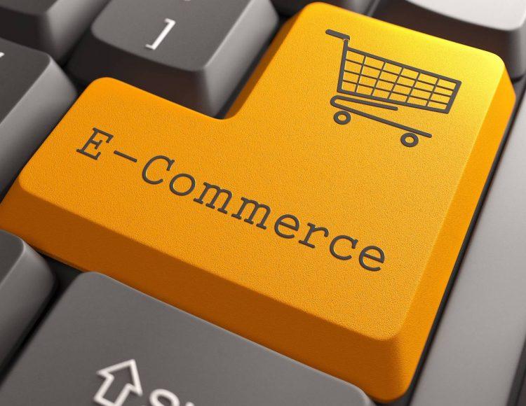 Gestire un e-commerce per incrementare il pubblico