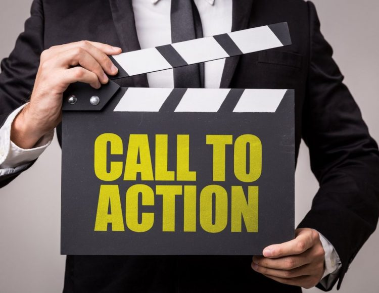 Call To Action su Instagram, come usarla