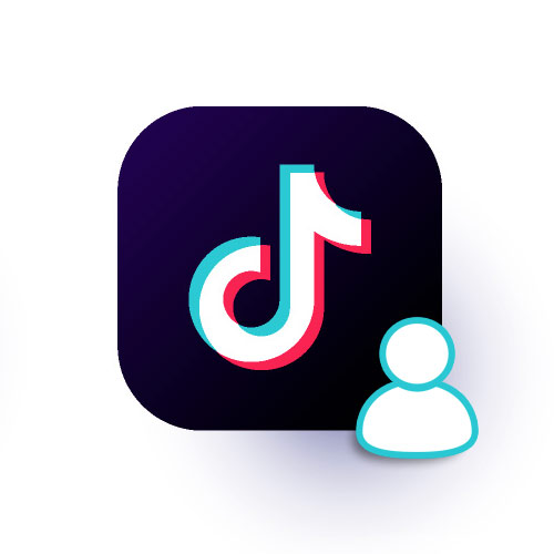 Compra Follower Instagram, Like Facebook, Views Youtube e Follower TikTok su PayPerFan.it