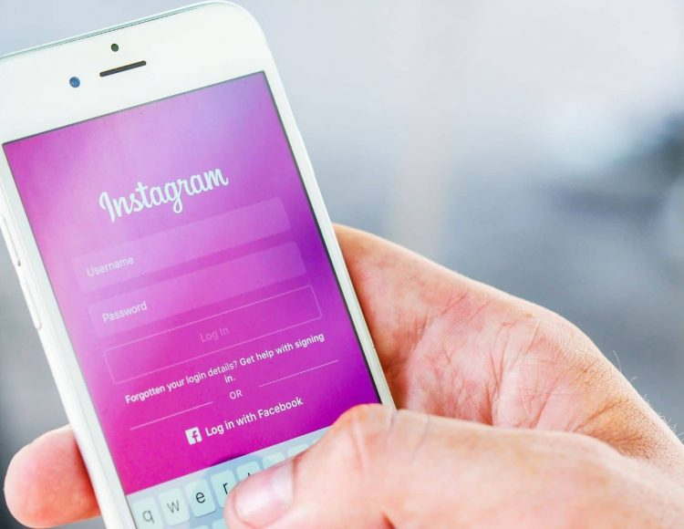 Instagram marketing tra strategie e funzioni