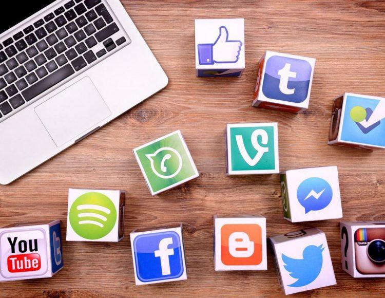 Social Media Manager: che cos'è e che cosa fa
