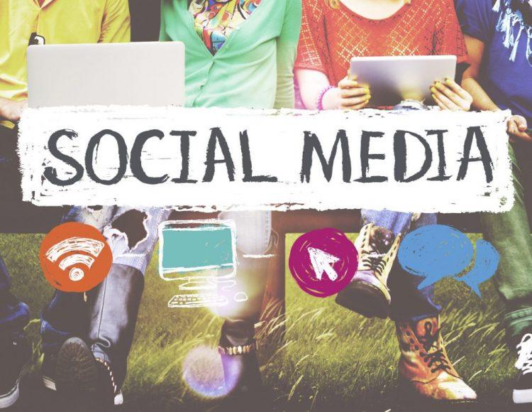 Strategie di social media di successo per crescere sul web
