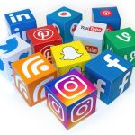 social più seguiti