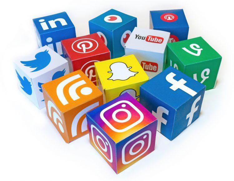 Social più seguiti, i dati e i segreti per interagire con gli utenti