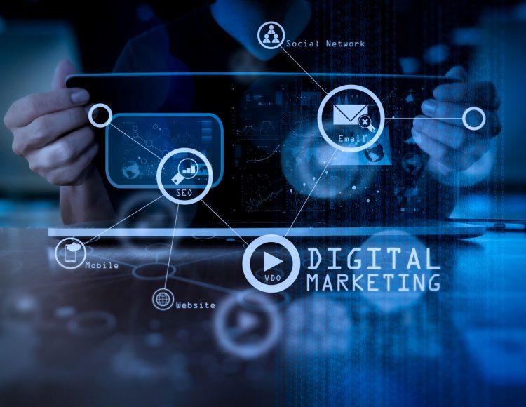 Digital marketing, le novità di Tik Tok
