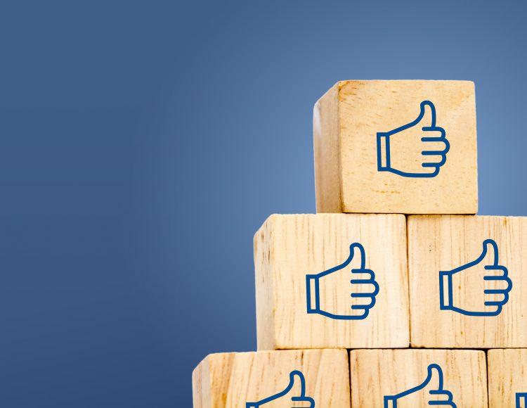 Facebook marketing: le strategie e i contenuti da usare