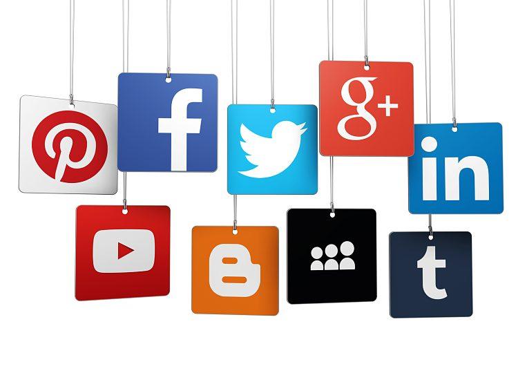 Social Media Analytics, cos'è e come funziona