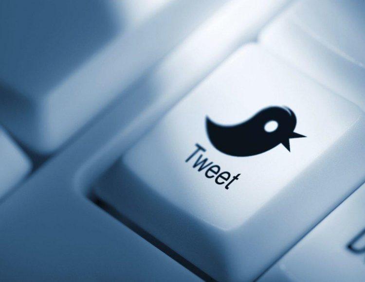 Aumentare follower su Twitter, le tecniche