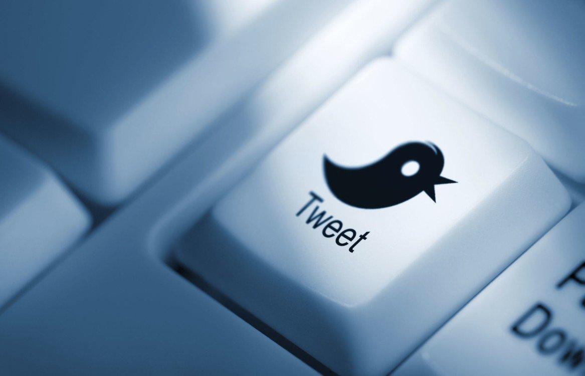 aumentare follower su Twitter