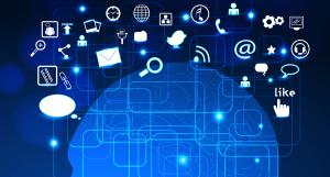 social media e social network