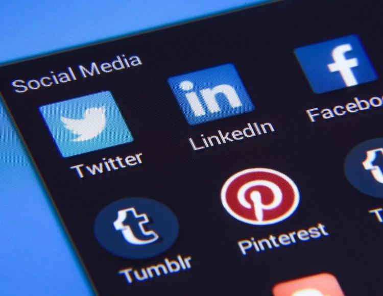 Social network dei concorrenti: perché fare monitoraggio