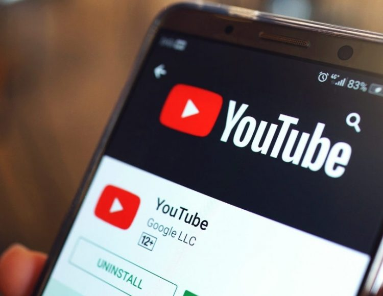 Youtube come e-commerce: ecco la novità