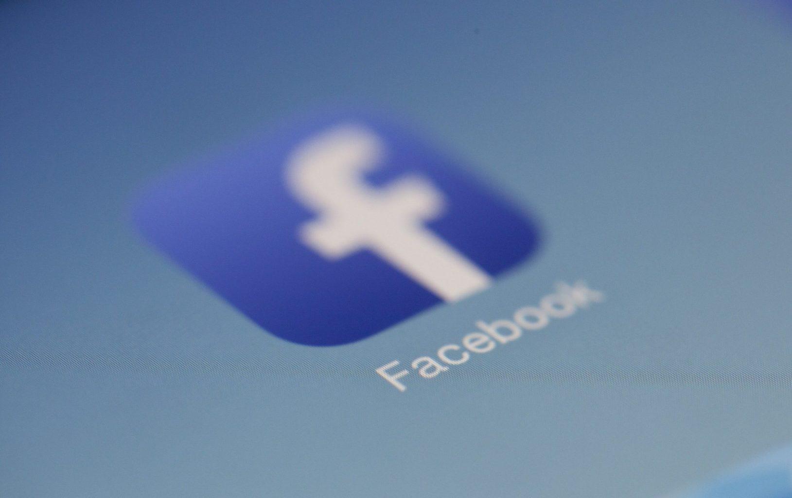 commenti su Facebook