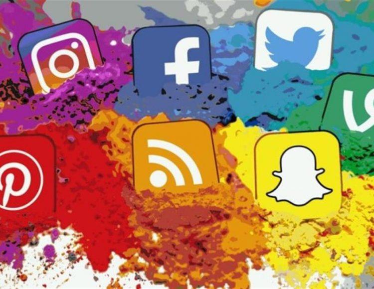 6 Consigli social per migliorare la tua strategia di marketing