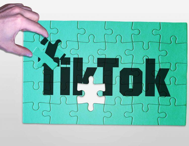 Tik Tok per le PMI: i segreti del nuovo hub