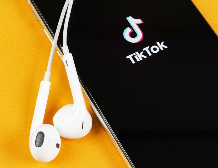 Gli annunci Tik Tok sono adatti alla tua attività?