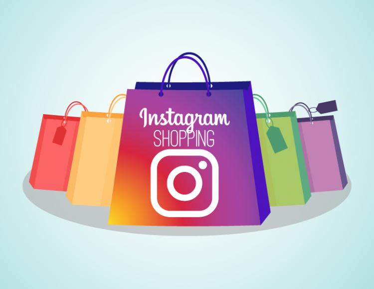 Funzioni marketing di Instagram: cosa c'è da sapere