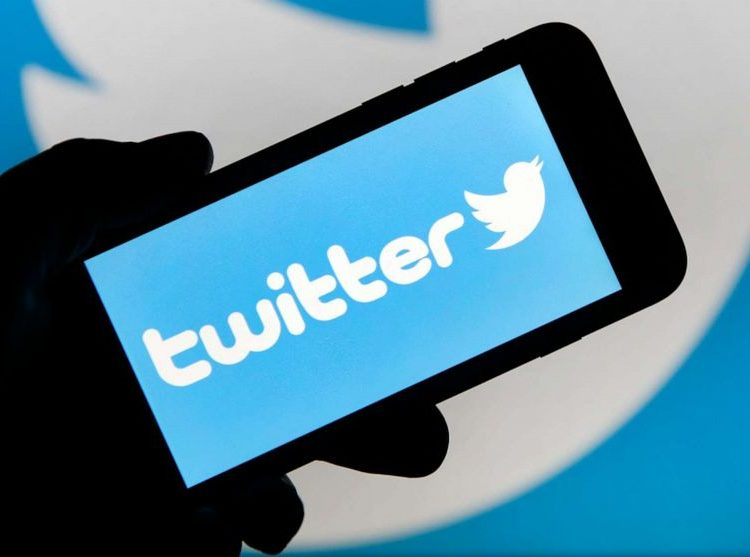 Regole marketing di Twitter: i segreti del successo