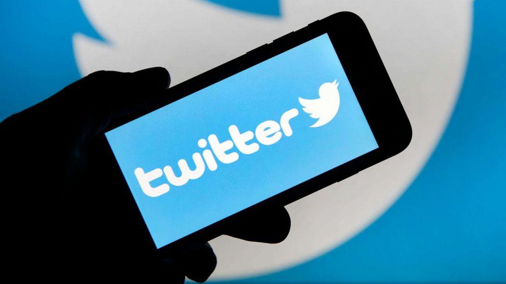 regole di marketing di twitter