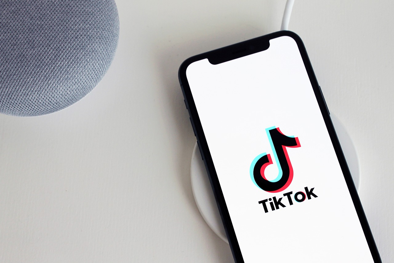 E-commerce di Tik Tok