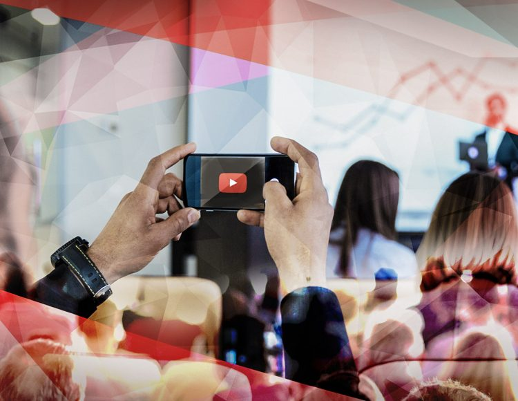 Suggerimenti marketing di YouTube per il 2021