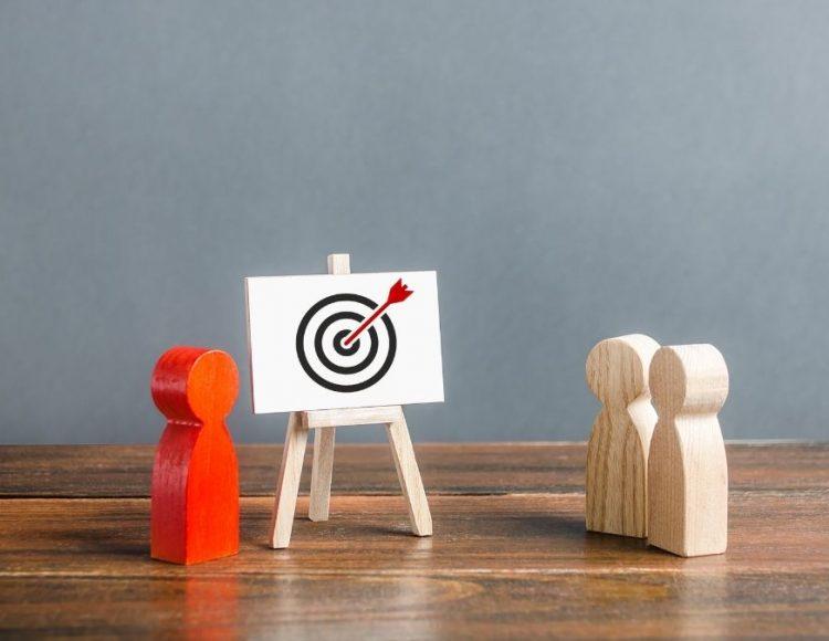 Annunci di Facebook: 5 strategie di targeting