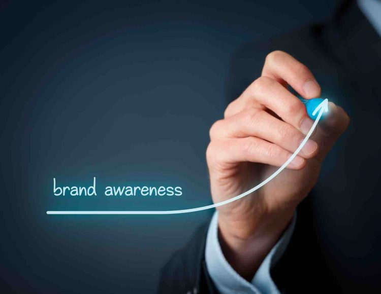 Brand awareness su Instagram: 7 suggerimenti