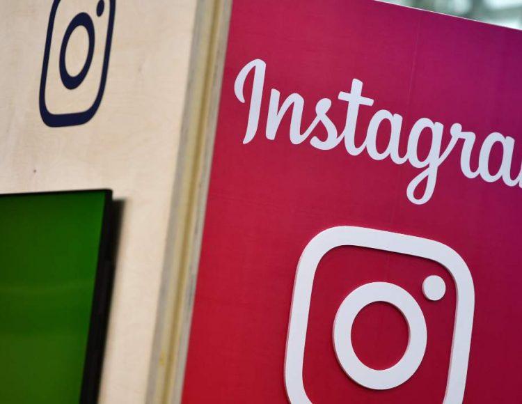 Pedofilia su Instagram, i nuovi blocchi del social