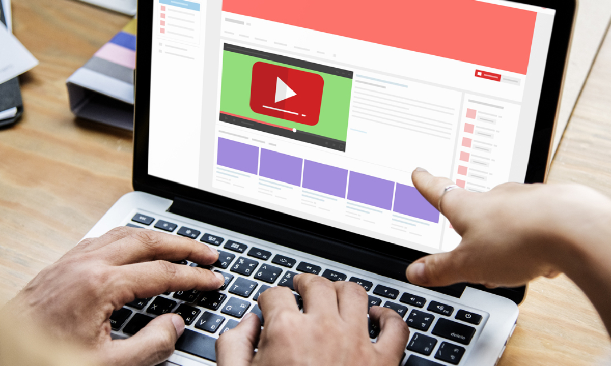 promuovere il tuo canale YouTube