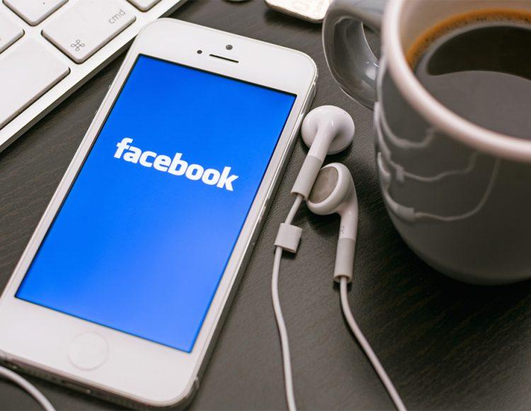 Reazioni e i commenti nei gruppi: gli aggiornamenti Facebook