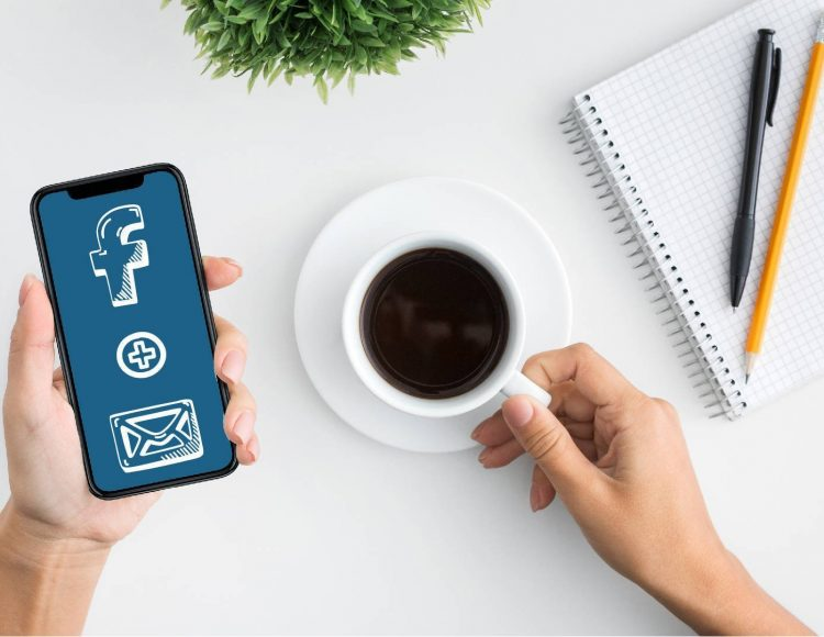 3 lezioni di marketing Facebook da prendere dagli influencer