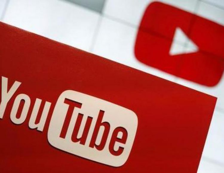 Iscritti YouTube 2021, i consigli per farli aumentare