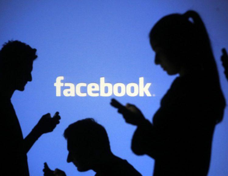 Sfida Facebook sulle energie rinnovabili in vista della Giornata della Terra